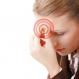 Електрониката помага при главоболие? -  грип
