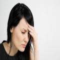 Често ли страдате от главоболие? -  грип