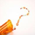 Как да избираме лекарства без рецепта? -  грип