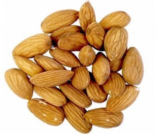 vitamini i beltyci