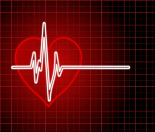 Клиника по кардиохирургия ще бъде разкрита в Плевен - здраве, Плевен, Д-р Георги Странски, доц. Димитър Стойков, Света Екатерина, проф. Генчо Начев
