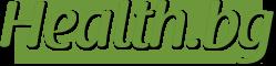 health.bg - Здравето от А до Я - болести, здраве, болници, аптеки, диети, здраве, хемороиди, стрес, грип, пробиотици, умора